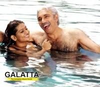 Nagaraja Cholan MA MLA gets clean U