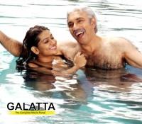 Nagaraja Cholan MA MLA ready for release