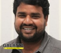 Soodhu Kavvum director ready for a rom-com!