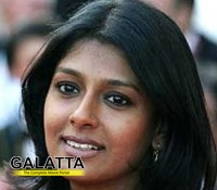Nandita Das talks about her future projects