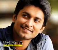 Nani acquires rights of Tamil movie!