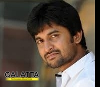 Nani wishes to do more Tamil films!