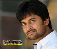 Nani to romance two heroines in Bhale Bhale Magadivoy