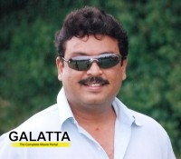 Naresh gets laurels for Chandamama Kathalu!