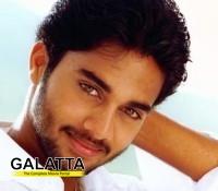 Arinthum Ariyamalum star's to be questioned on Jiah Khan's case?