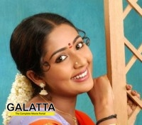 Navya is happy about her comeback