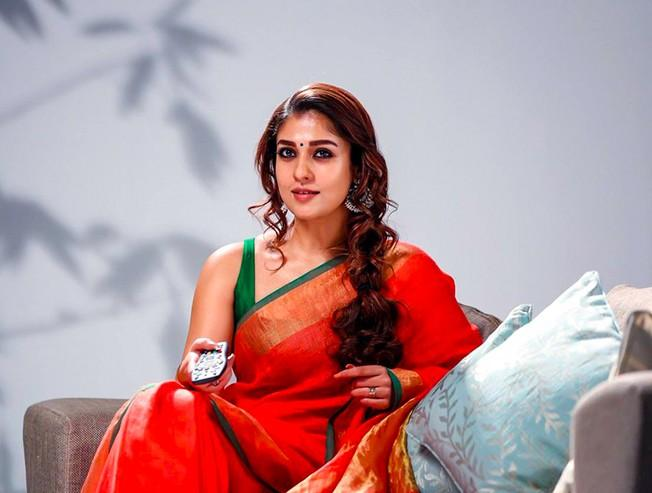 Release date of Nayanthara's next after Viswasam is here!