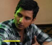 From wine shop to coffee shop: Jiiva's journey!