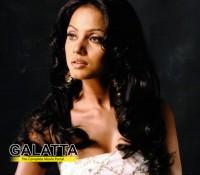 Neetu Chandra signs Greek film