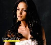 Neetu Chandra plays a desi girl in her Greek film