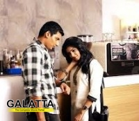 Neethane En Ponvasantham Review: First on net on Galatta.com!