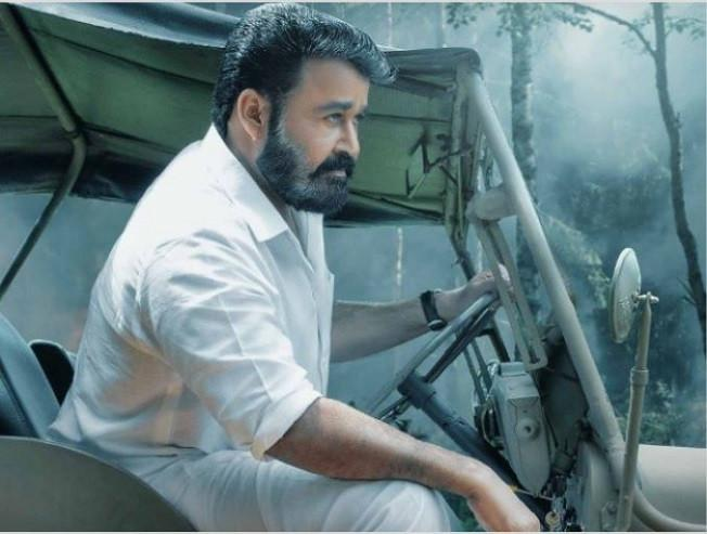 1000 crore Mahabharata film - Mohanlal's massive new statement