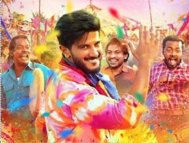 I never expected Dulquer to be the hero Director issues statement