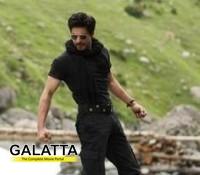 Malavika reporting from Goa about Yash & Radhika Engagement! - Movie Cinema News