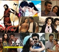 flashback 2011 best 11 movies of 2011 - Tamil Movie Cinema News