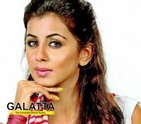 Nikki to act with Biju & Asif?