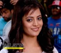 Now Kajal's sister joins Jilla team!