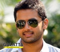 Nitin-Karunakaran film next schedule to commence soon!