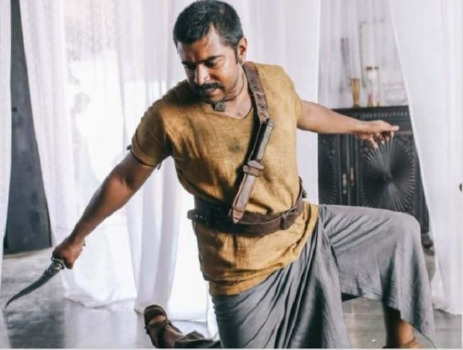 Nivin Pauly films secret revealed VFX  Mohanlal Kayamkulam Kochunni