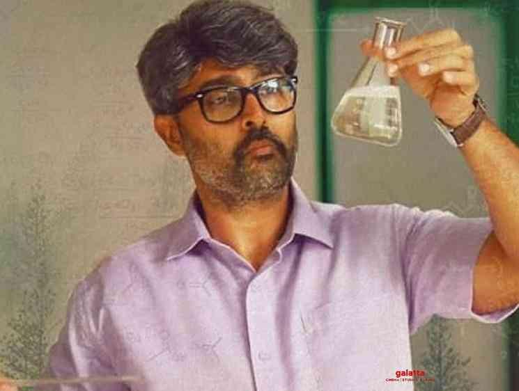 Thiravam Promo A ZEE5 Originals Streaming Now on ZEE5 - Tamil Movie Cinema News