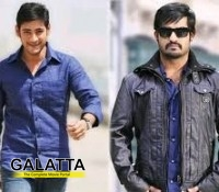 It's payback time says NTR!