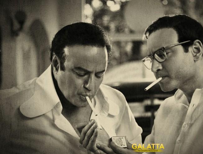 NTR Biopic Balakrishna Second Lyircal Rajashri Keeravani
