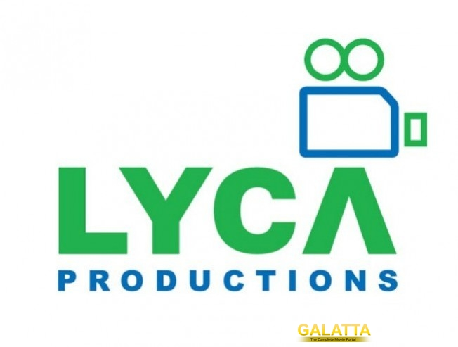 Lyca Productions Issues Clarification Against Involvement In Online Video Piracy