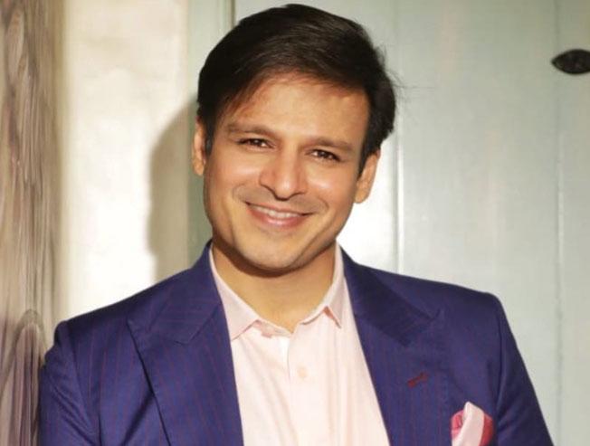 Heavy criticism on the Vivegam actor!