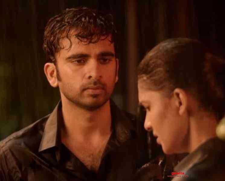 ஓ மை கடவுளே படத்தின் என்னடா லைஃப் இது பாடல் வெளியானது !- Tamil Movies News