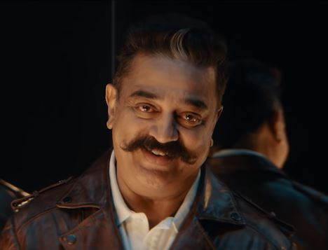 Bigg Boss Tamil Season 3 Promo Kamal Haasan Vijay Tv Contestants