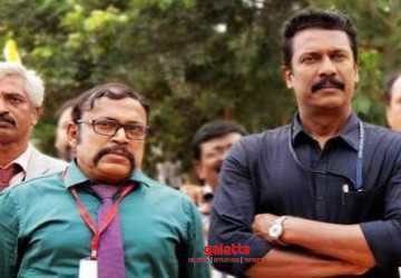 அடுத்த சாட்டை படத்தின் புதிய வீடியோ காட்சி வெளியானது !- Latest Tamil Cinema News