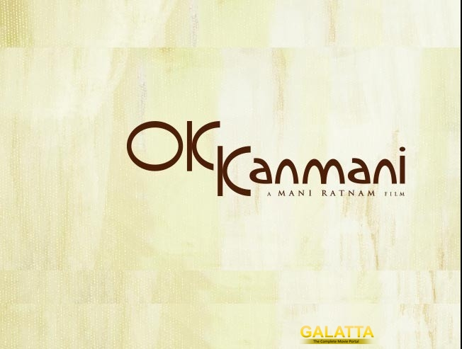 OK Kanmani goes to Bollywood with confirmed cast