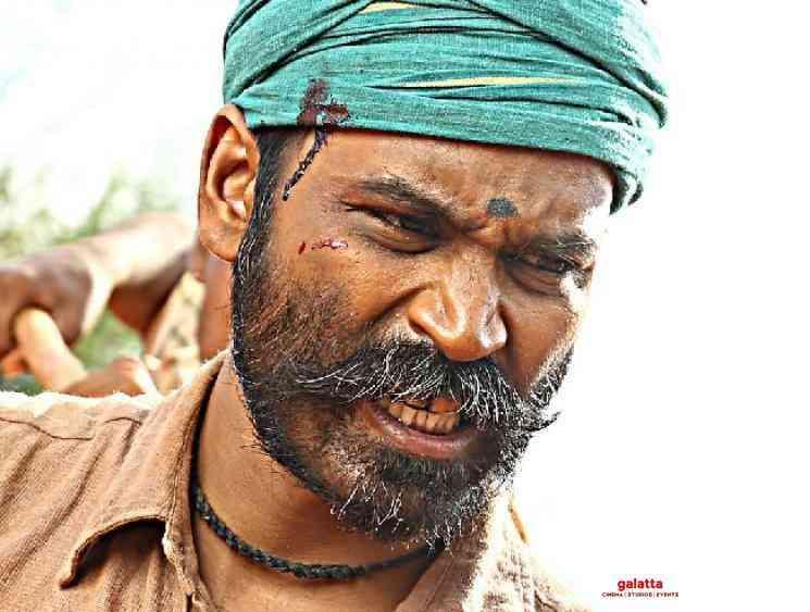 Dhanush Mari Selvaraj shoot begin in Tirunelveli Yogi Babu to act - Tamil Movie Cinema News