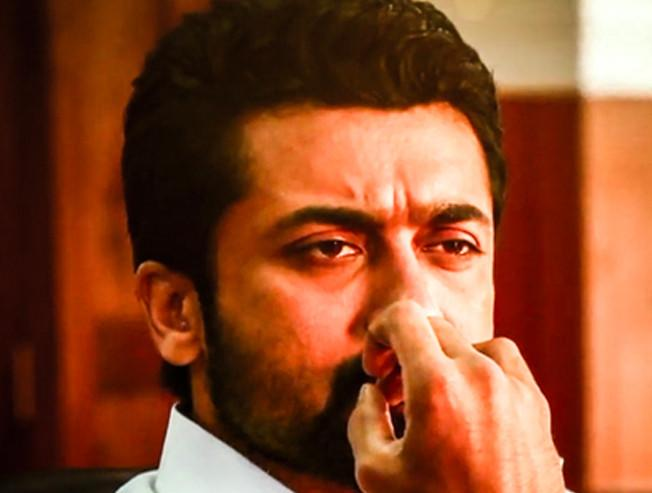 Red Hot: Suriya's NGK to clash with this much-awaited sequel!