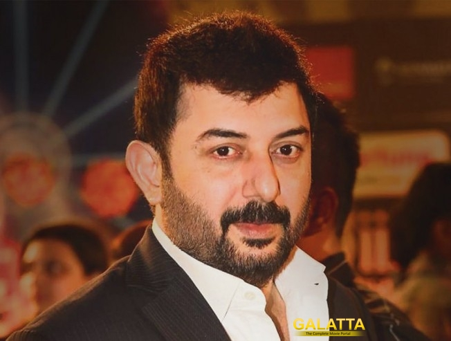 The Dhruva Actor Has This Opinion