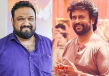 தலைவர் 168 படம் பற்றிய சிறப்பு தகவல் !- Latest Tamil Cinema News
