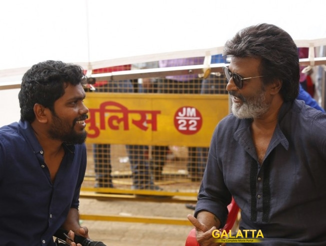 Kaala Release Controversy: Pa. Ranjith Reveals True Reason