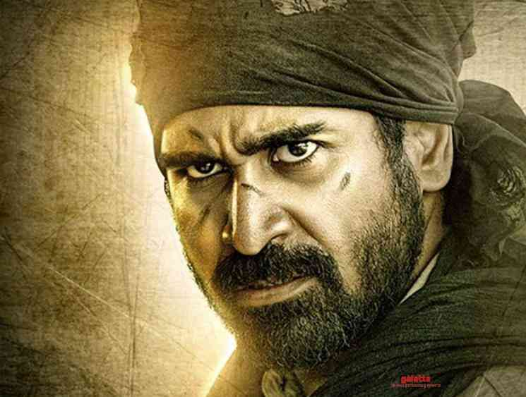 Vijay Antony turns story writer for Pichaikkaran sequel - Tamil Movie Cinema News