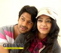Vendhar Movies acquires Paagan rights