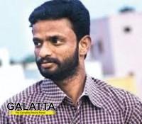 Director Pandiraj assures to do a film with Suriya very soon - Movie Cinema News