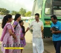 Kamal breaks all hurdles yet again - Papanasam