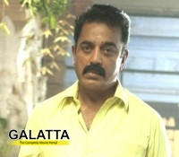 Papanasam brings audience to the edge of their seats