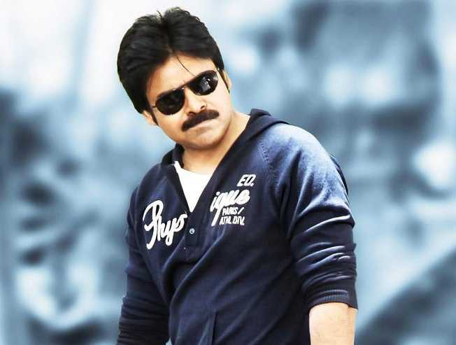 Pawan Kalyan to lend his voice for Sye Raa Narasimha Reddy teaser - Tamil Movie Cinema News