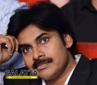 Pawan Kalyan loses weight for Gopala Gopalaa