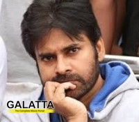 Pawan Kalyan offers condolences to Nandamuri family