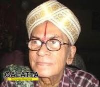 Singing legend PB Srinivas is no more!