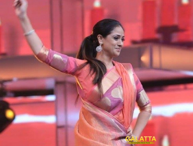 Simran Speech At Petta Audio Launch Rajinikanth Anirudh