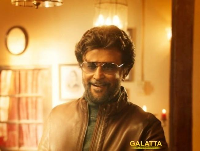 EXCLUSIVE This scene in Petta was a surprise to us