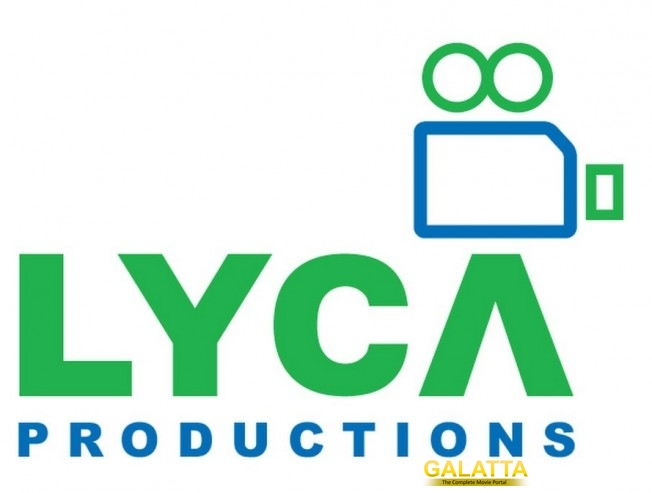 Lyca Forays into Tollywood