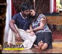 Lol! Sathish Pranks Remya Nambeesan  - Movie Cinema News